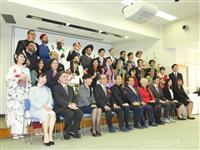 淡路島に世界から若者集う 私塾第2期開講 27人が新産業創出や地方創生学ぶ