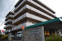 奈良の介護施設殺人 元職員を処分保留で釈放へ