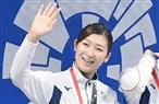 【思ふことあり】スポーツジャーナリスト・増田明美 アスリートの健康を守る