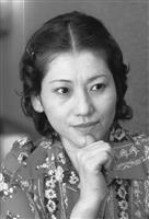 追悼・佐々木すみ江さん、「女の道」脇役に徹した70年