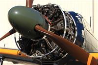 「零戦」エンジンの希少な取扱説明書を完全復刻 性能めぐる議論決着の糸口に