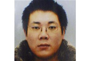 広島の高齢男性強盗殺人事件で指名手配の男を逮捕