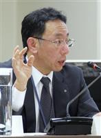 再処理工場の補正書、来週提出 日本原燃