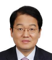 文在寅政権に大誤算…環境厳しく 南成旭(ナム・ソンウク)韓国・高麗大教授