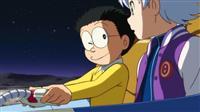 【シネマプレビュー】ドラえもん のび太の月面探査記