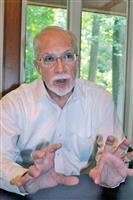 エバンズ・リビア元米筆頭国務次官補代理「北は核計画維持を示した」