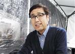 白血病で骨髄移植の大和光広さん 東京マラソンに挑戦