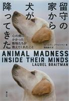 【書評】早稲田大学文学学術院教授・小沼純一が読む『留守の家から犬が降ってきた』