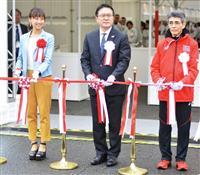 【東京マラソン】瀬古リーダー「日本選手はまだまだ力が足りない」