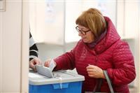 元大関・把瑠都が有力候補 エストニア総選挙