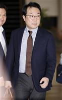 米朝会談「感想戦が必要」 韓国、囲碁に例える