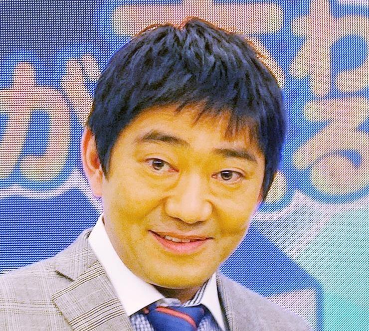 お笑いコンビ・メッセンジャーの黒田有さんが一般女性と結婚