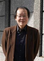 大阪は「風評被害を受けている」井上章一さん著「大阪的」が話題に
