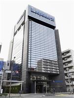 違法建築、他社も調査へ レオパレス不正で国交省