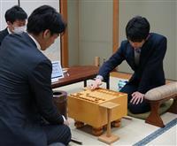 師弟同時昇級か 順位戦対局始まる 藤井七段は大阪で