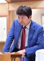 同時昇級ならず、師匠と船江恒平勝利、藤井聡太対局続く