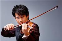 三浦氏、辻井氏の共演も 宮崎国際音楽祭、4月28日から