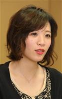 囲碁女流名人戦第1局、謝六段が先勝