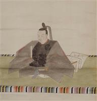 【本郷和人の日本史ナナメ読み】中世の男女観(上)恋愛におおらかだった日本人