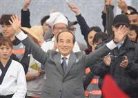 台湾・国民党 候補者争い混沌 高雄市長の動向注目
