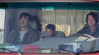 大阪で中国最新作紹介する映画祭 9、10日