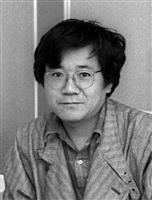 漫画家の砂川しげひさ氏が死去 「寄らば斬るド」