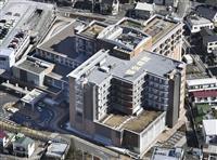 担当医、学会ガイドラインに不満 福生病院の透析中止
