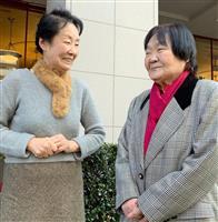 園児を守れ 疎開保育に学ぶ 東京大空襲74年
