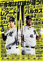 【プロ野球通信】外国人野手が外れ続けのロッテ、今年は違う
