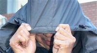 和牛の受精卵など中国に一時持ち出し 容疑の男ら逮捕 大阪府警