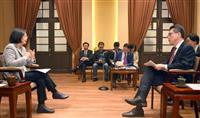 【新聞に喝!】「歴史」に堪えられる報道とは 作家・ジャーナリスト・門田隆将