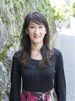 【新・仕事の周辺】錦見映理子(歌人、作家) 書かずにいられなかった小説