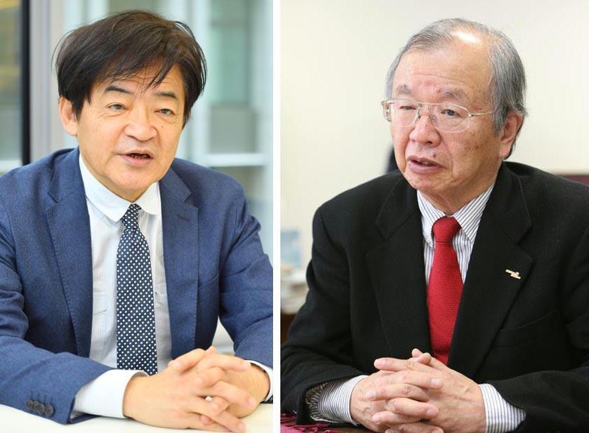 【ニッポンの議論】「防災省は必要か」河田恵昭氏、八幡和郎氏