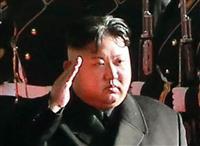 北朝鮮で最高人民会議の代議員選挙 金正恩体制で2回目