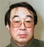 演芸評論家の川戸貞吉氏死去