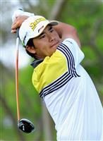 松山は33位 F・モリナリがV 米男子ゴルフ最終日