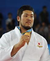 元全日本王者の高橋和彦が引退 柔道男子、コーチに