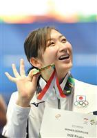 【耳目の門】(6)石井聡 がん闘病 池江璃花子選手をどう励ます