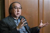 横山秀夫さん、6年ぶり長編「ノースライト」 哀切なミステリー
