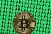仮想通貨業者にサイバー攻撃 634億円の外貨獲得