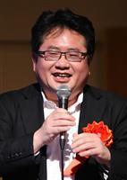 【京都「正論」懇話会】米中貿易戦争「一党独裁体制に影響」 矢板明夫次長