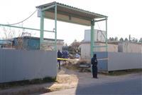 千葉・白井の白骨遺体、身元判明 息子を遺棄容疑で逮捕
