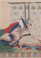 【本郷和人の日本史ナナメ読み】中世の男女観(下)「平安美人」どこまで絵の通り?