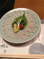【食育専門家・浜田峰子の魚で元気な未来!】(25)
