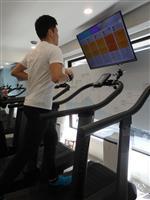 【インターン新聞より】芦屋で富士山トレーニング ダイエット、生活習慣病予防―