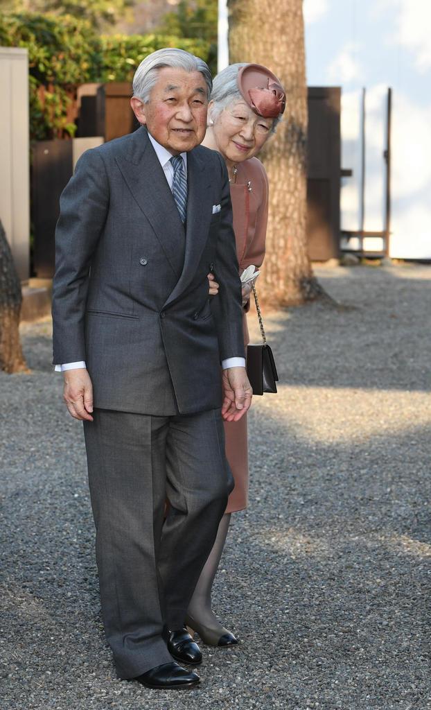 【朝日代表】天皇陛下御在位30年記念武道大会