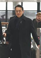 北朝鮮非核化へ連携確認 日韓高官が協議