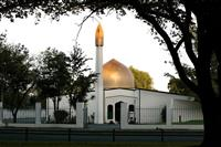 安倍首相「心から連帯、テロと戦う」 NZ乱射