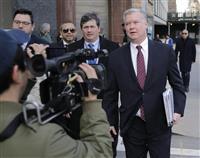 ビーガン特別代表、安保理に米朝首脳会談を報告