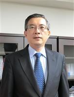 なぜ台湾は「一国二制度」を受け入れられないか 周学佑・台北駐日経済文化代表処札幌分処処…